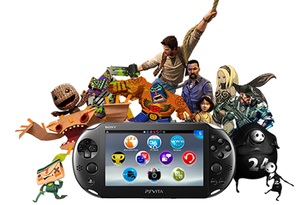 ps-vita-overview-games-two-column-03-psvita-us-11feb15