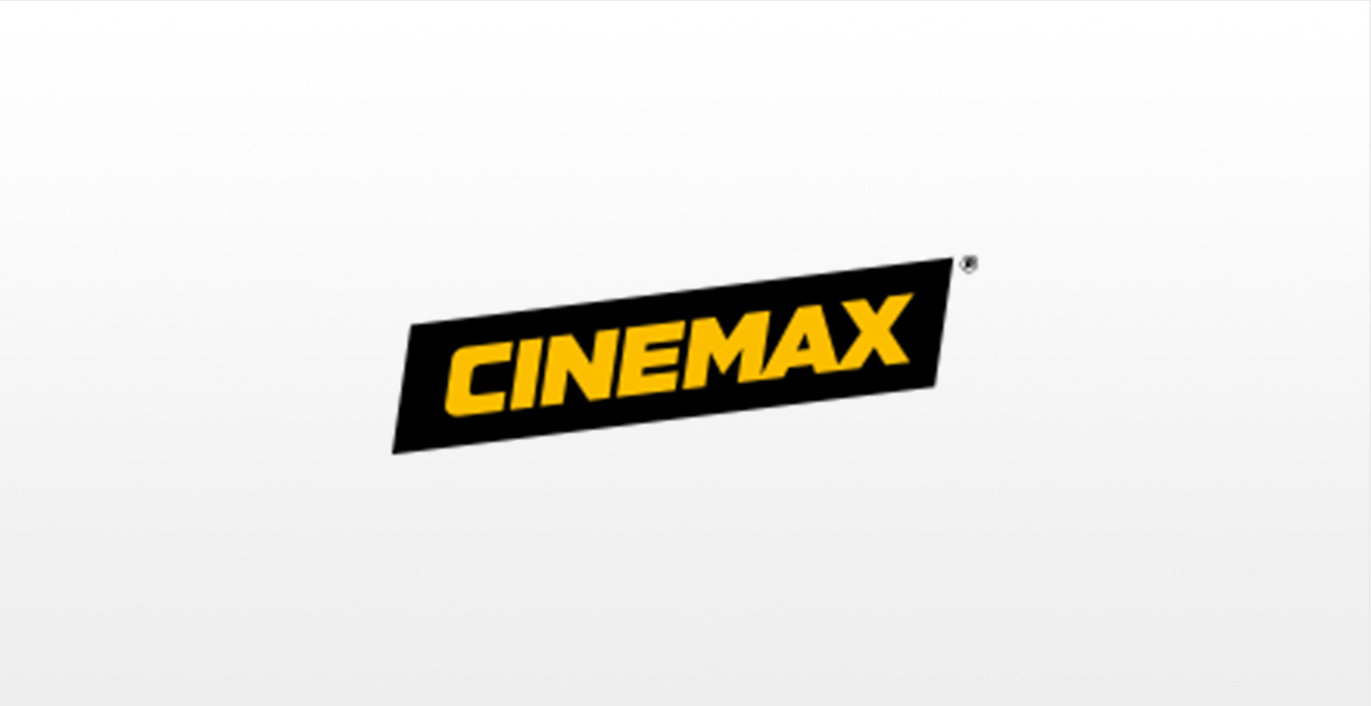 Cinemax on PS Vue