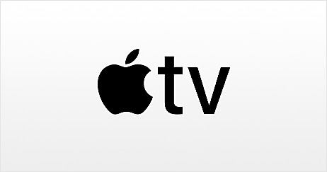 Apple TV Device Activation for PlayStation Vue