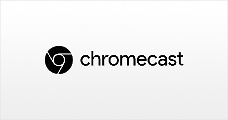Google Chromecast Device Activation for PlayStation Vue