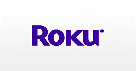 Roku Device Activation for PlayStation Vue
