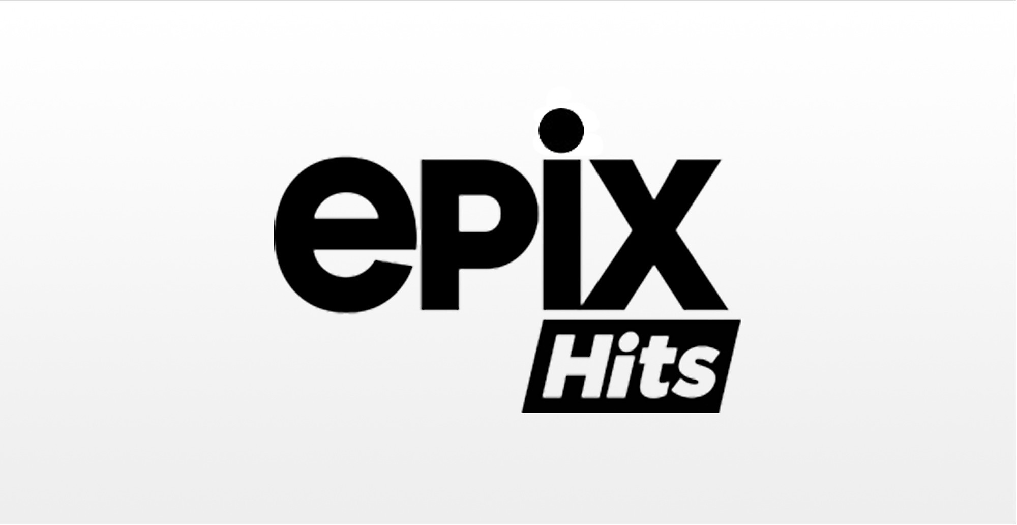 Epix Hits on PS Vue