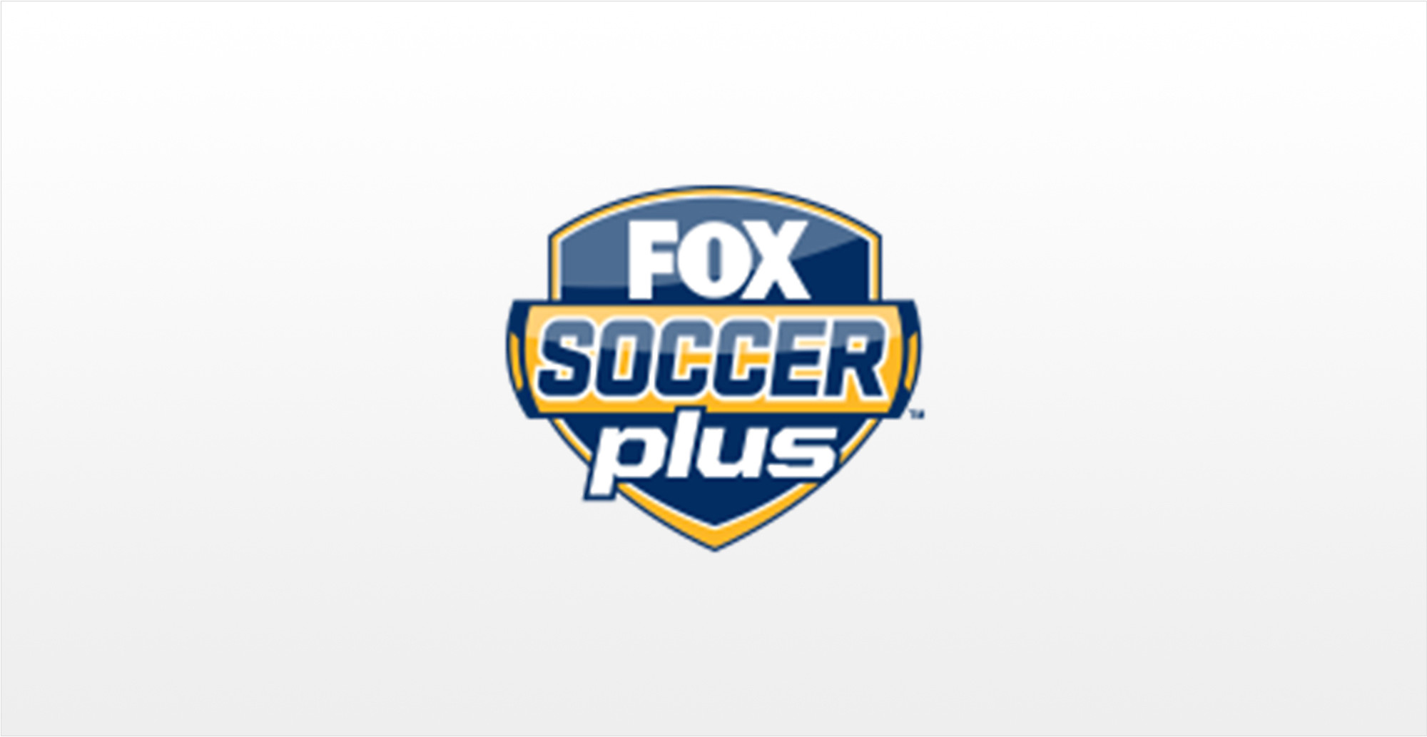 FOX Soccer Plus on PS Vue