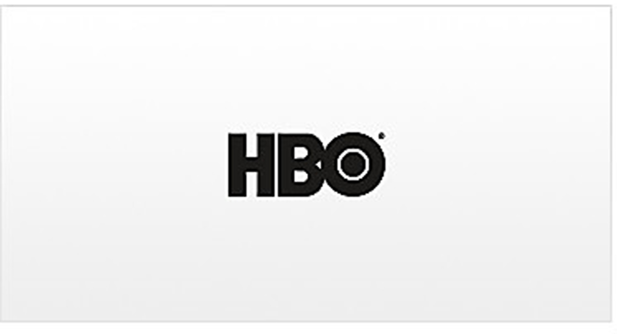 HBO on PS Vue