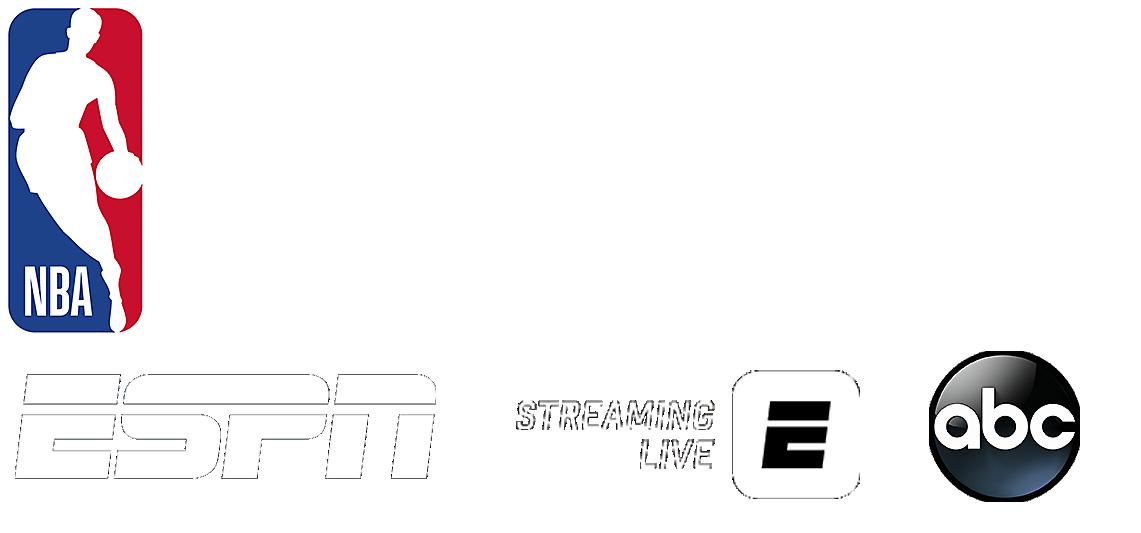 NBA Playoffs - PlayStation