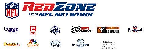 NFL Football - PlayStation