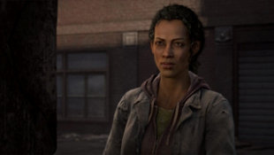 The Last of Us™ Screenshot 15