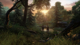 The Last of Us™ Screenshot 3