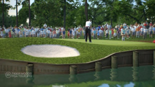 Tiger Woods PGA TOUR®13 Screenshot 6