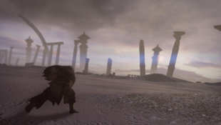 Asura's Wrath™ Screenshot 5