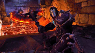 Darksiders®II Screenshot 3