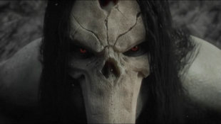 Darksiders®II Video Screenshot 8