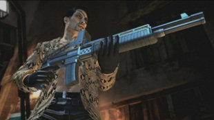 Yakuza: Dead Souls™  Screenshot 12