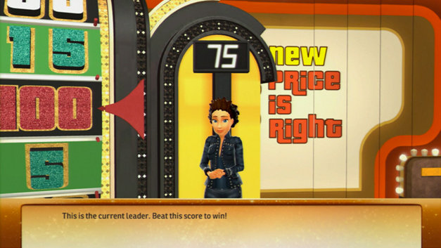 The Price is Right™ Decades Screenshot 4