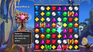 Bejeweled® 3 Screenshot 2