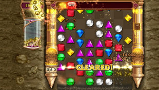 Bejeweled® 3 Screenshot 3