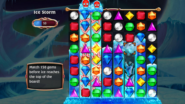 Bejeweled® 3 Screenshot 4