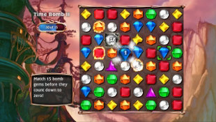 Bejeweled® 3 Screenshot 6