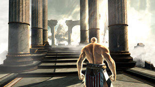 God of War: Ascension™ Screenshot 26