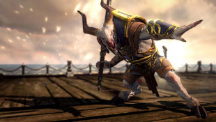 God of War: Ascension™ Screenshot 3