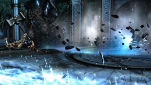 God of War: Ascension™ Screenshot 23