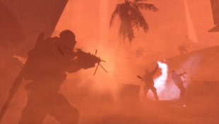 Spec Ops®: The Line Screenshot 3
