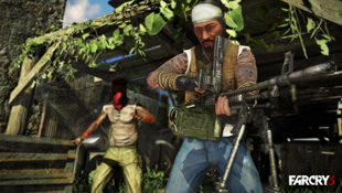 Far Cry® 3 Screenshot 8