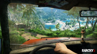 Far Cry® 3 Screenshot 15