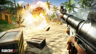 Far Cry® 3 Screenshot 20