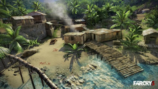 Far Cry® 3 Screenshot 3