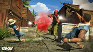 Far Cry® 3 Screenshot 5
