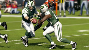 Madden NFL 13 Screenshot 5