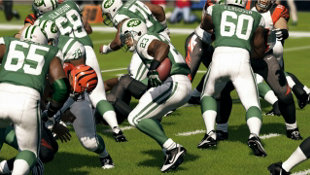 Madden NFL 13 Screenshot 6