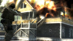 Counter-Strike: Global Offensive Screenshot 5