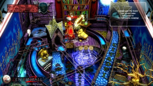 Zen Pinball 2™ Screenshot 3