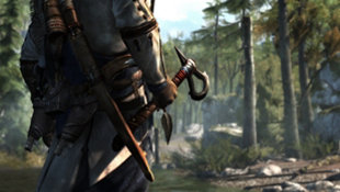 Assassin's Creed® III  Screenshot 6