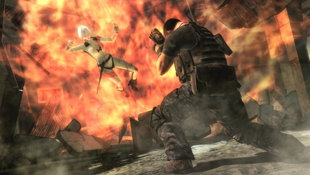 Dead or Alive® 5 Screenshot 15