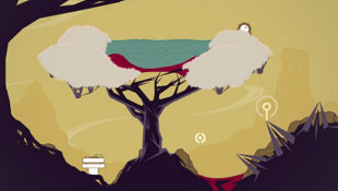Sound Shapes™  Screenshot 6