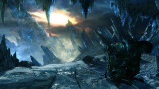 Lost Planet® 3 Screenshot 3