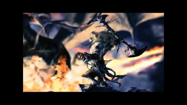 Magic: The Gathering - Duels of the Planeswalkers 2013 Video Screenshot 1