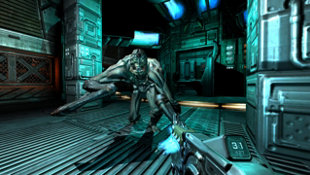DOOM® 3 BFG Edition™ Screenshot 5