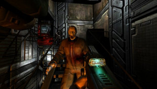 DOOM® 3 BFG Edition™ Screenshot 6