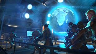 XCOM®: Enemy Unknown Screenshot 3