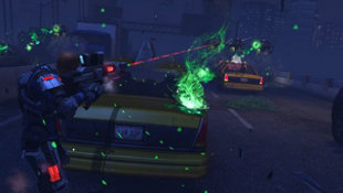 XCOM®: Enemy Unknown Screenshot 5