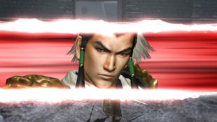 DYNASTY WARRIORS® 7 Empires Screenshot 14