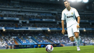 Pro Evolution Soccer 2013 Screenshot 12