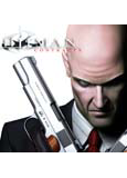 Hitman: Contracts HD