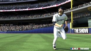 MLB 13® The Show™ Screenshot 2