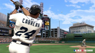 MLB 13® The Show™ Screenshot 3