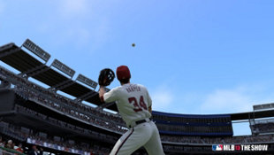 MLB 13® The Show™ Screenshot 5